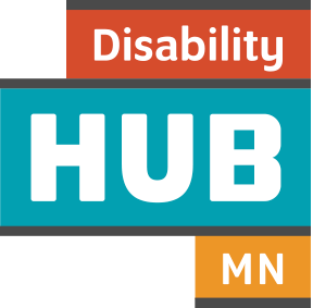 disability hub home